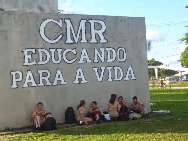 cmr12