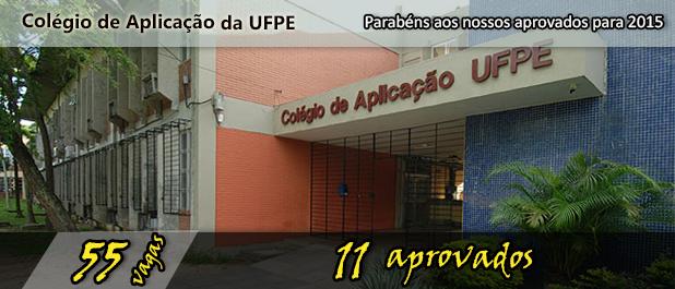 colegio_aplicacao_ufpe_slide_3_a