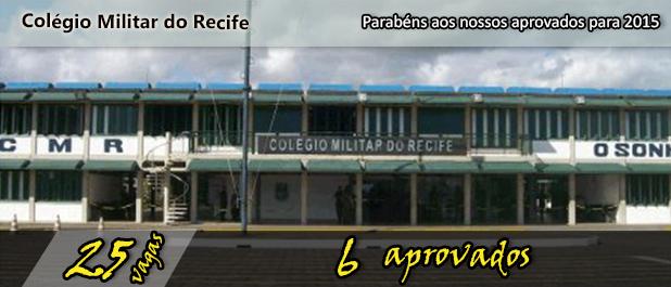 colegio_militar_do_recife_slide_6