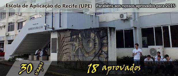 escola_aplicacao_upe_slide_5