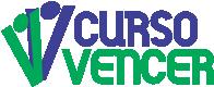 logotipo_cursovencer_80