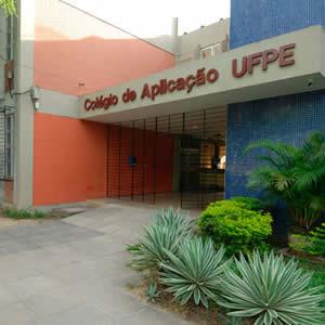 colegio_de_aplicacao_ufpe
