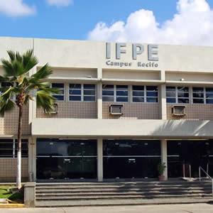 instituto_federal_de_pernambuco_ifpe
